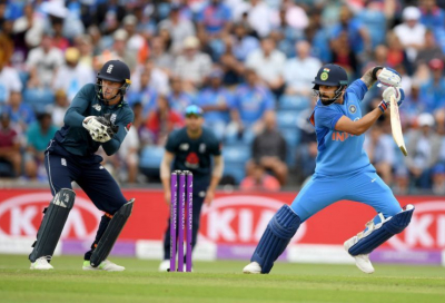 OSN launches ICC Cricket World Cup 2019 broadcast package