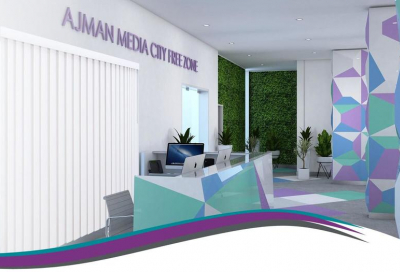Ajman Media City chases investment from UK, Portugal