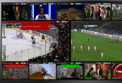 TAG to expand offerings of software-based IP applications at Broadcast Asia 2019
