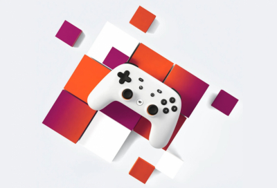 VIDEO: The future of esports - Google Stadia pricing, games and more announced