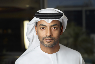 On.Dxb issues content call to regional industry creatives