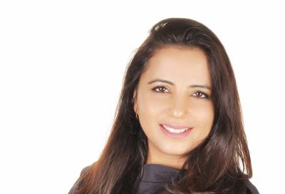 Sennheiser hires Shraddha Mukul in regional marketing manager role