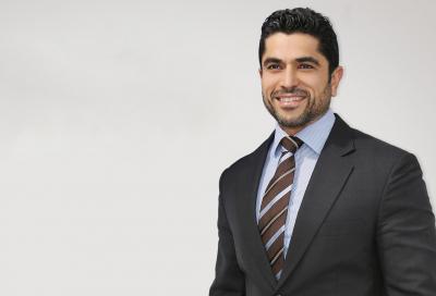 Arab edition Game of Thrones unnecessary, Maaz Sheikh