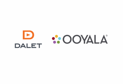 Dalet to acquire Ooyala Flex Media Platform business