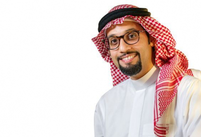 Saudi production 'Mukhtar' launched by Art Format Lab