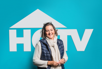HGTV's Middle East success prompts Discovery to launch in South Africa