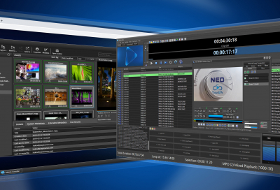 PlayBox Neo to launch Cloud2TV at IBC 2019