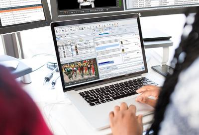 Dalet Media Cortex accelerates shift to AI-powered media workflows