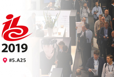 Promise Technology showcases latest storage solutions at IBC2019