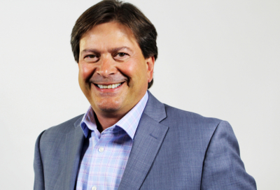 TVU Networks appoints Kyle Luther as VP of North American sales