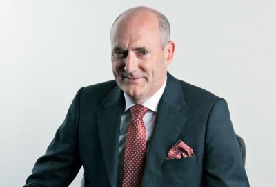 Sam Barnett resigns as MBC Group CEO