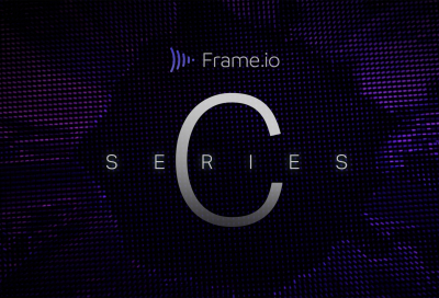 Frame.io invests USD 50 million for video collaboration