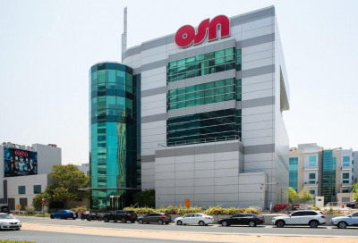 Discovery pulls the plug on OSN