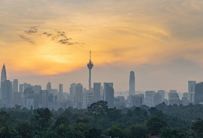 WorldCast Group expands with new office in Malaysia