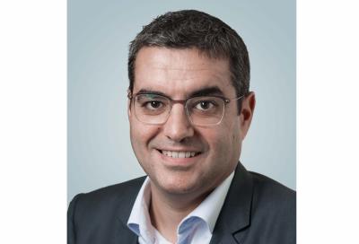 Etisalat's E-Vision launches multi-tenant OTT service