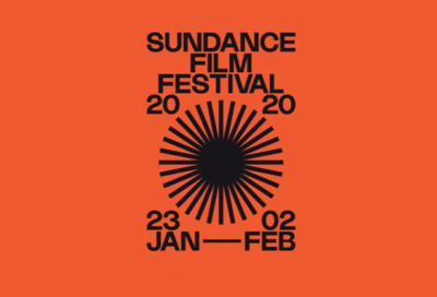 Panavision supports independent filmmakers at Sundance 2020