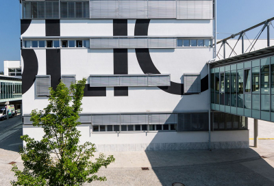 Bitmovin and University of Klagenfurt collaborate on video transmission technology