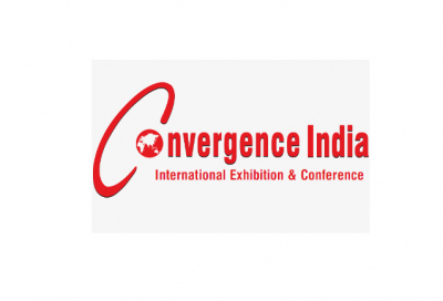 Broadpeak at Convergence India 2020