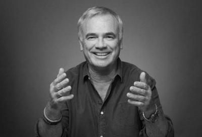 Cinematographer, Sam Nicholson to keynote 2020 Post-Production World Conference at NAB Show