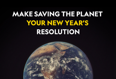 Nat Geo programming to focus on depletion of earth's resources in 2020
