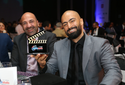 Limited seats remaining for Digital Studio Awards 2020