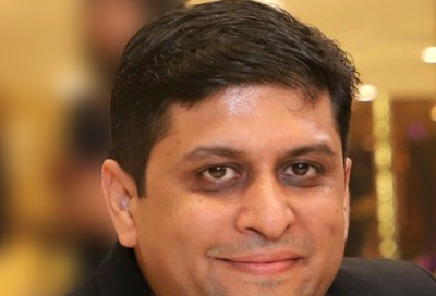 Shobit Chauhan joins PlayBox Neo for Indian subcontinent region