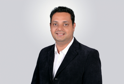 Sennheiser appoints Sarmad Riaz to drive broadcast expansion in Pakistan