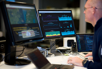 StreamPilot gets automated QoE optimisation to its multi-CDN control platform