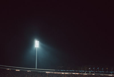 Telefonica wins UEFA Champions League broadcast rights in Spain