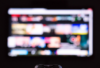 There is an increase in spoofed OTT services, Mimecast warns