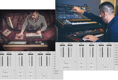 Soundwhale unveils unveils app for remote audio collaboration
