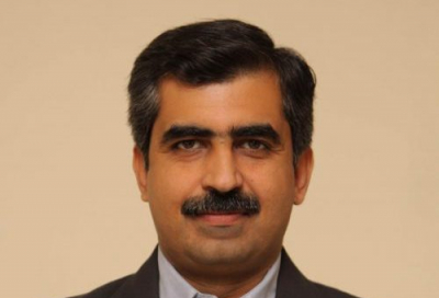 TVU Networks appoints Sushant Rai as VP sales for MEA and South Asia