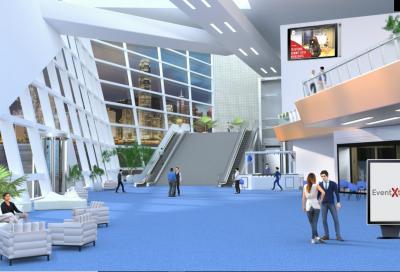 EventXtra witnesses 300% revenue growth in virtual event platform