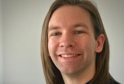 Nautel hires Kyle Dibbin as regional sales manager