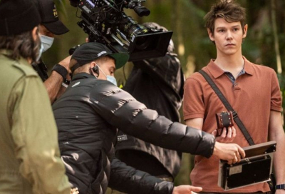 What can local production houses learn from Australia's productions amid Covid-19
