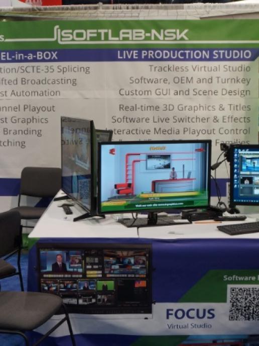 Softlab Nsk Demos Automation Products Digital Studio Middle East