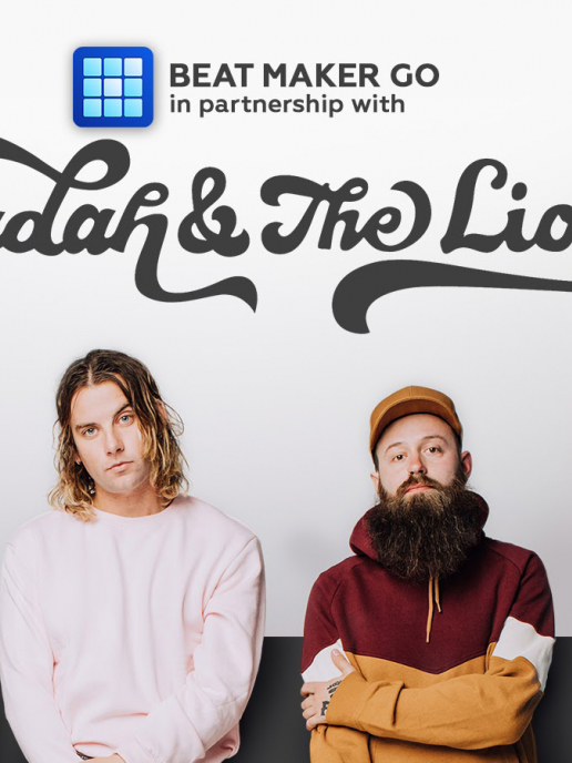 Gismart partners with Judah and the Lion to connect ...
