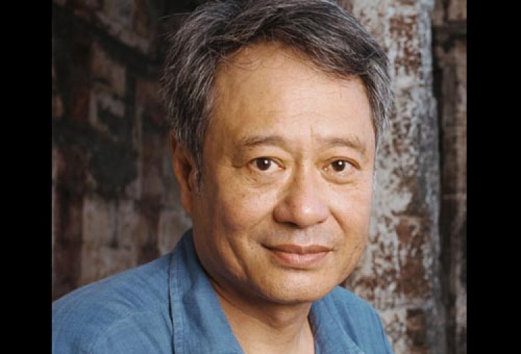 Ang Lee to deliver keynote address at IBC2016