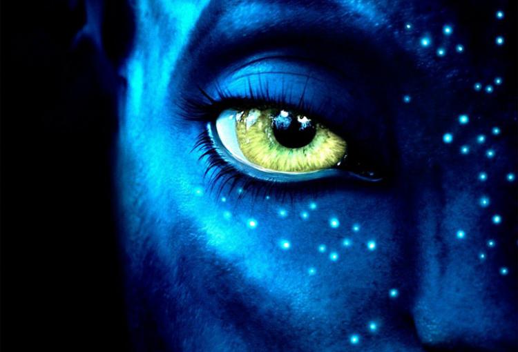 Avatar to close Dubai Film Fest