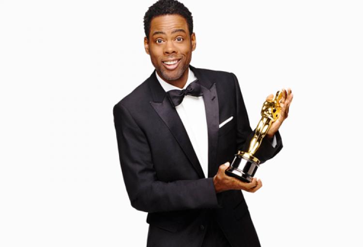 OSN to broadcast Oscars 2016 ceremony live