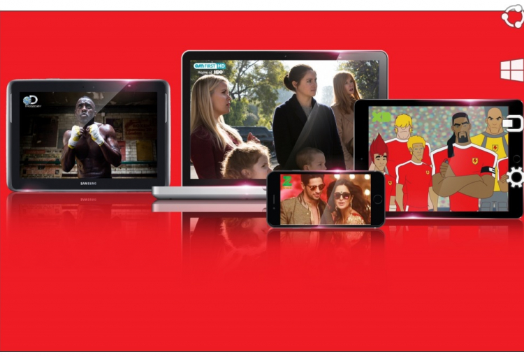 OSN adds new channels to Play streaming service