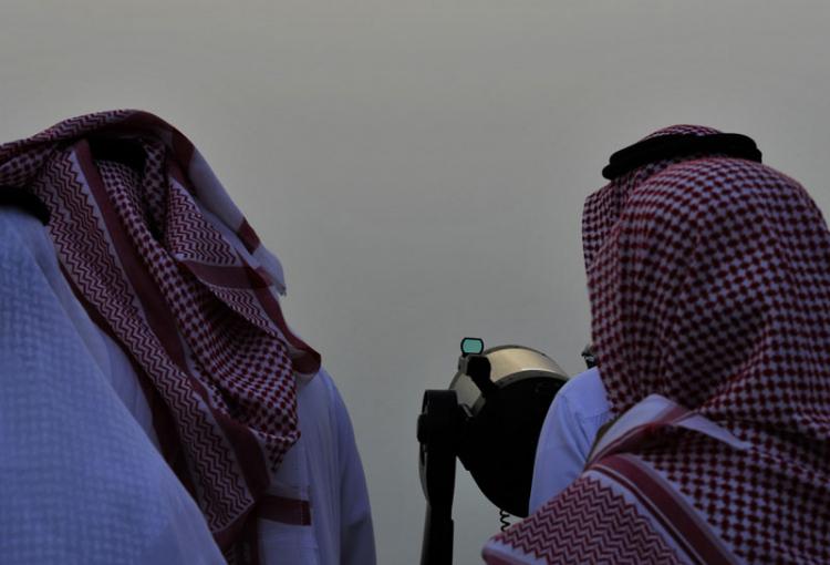 Update: Al Arabiya director general resigns