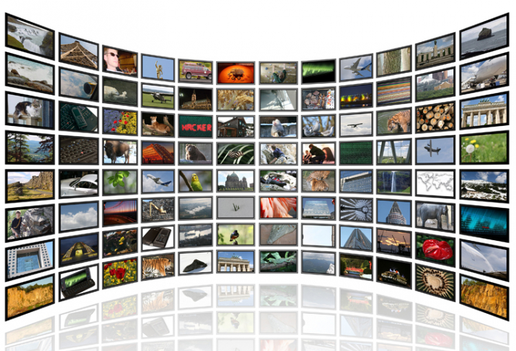 Global pay TV subs to top 730m by 2011
