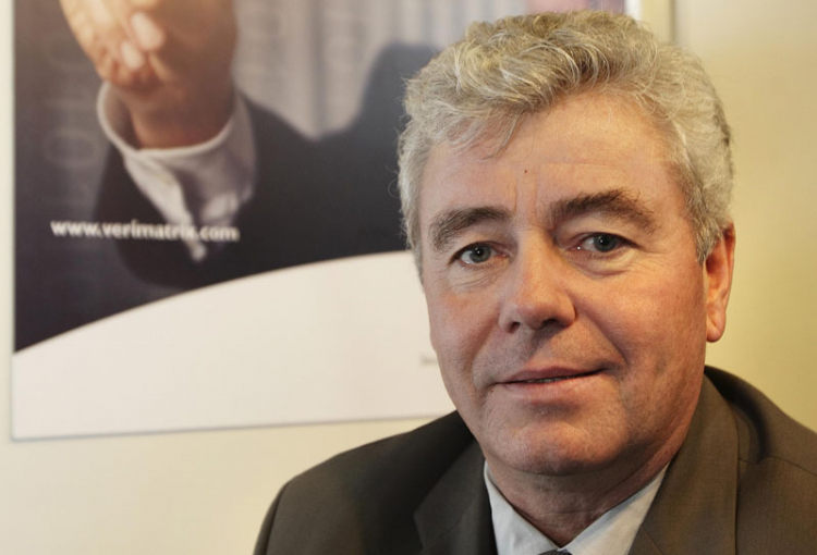 Verimatrix eyes Middle East growth opportunities
