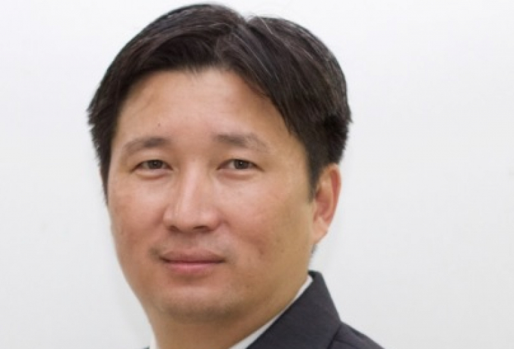 Broadcast Solutions eyes growth in Asia Pacific