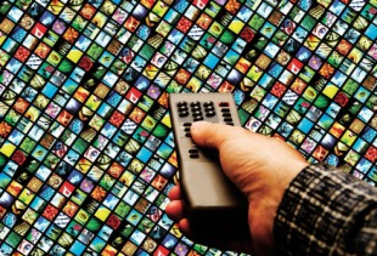 Lebanon pay-TV operator Cablevision to launch IPTV service