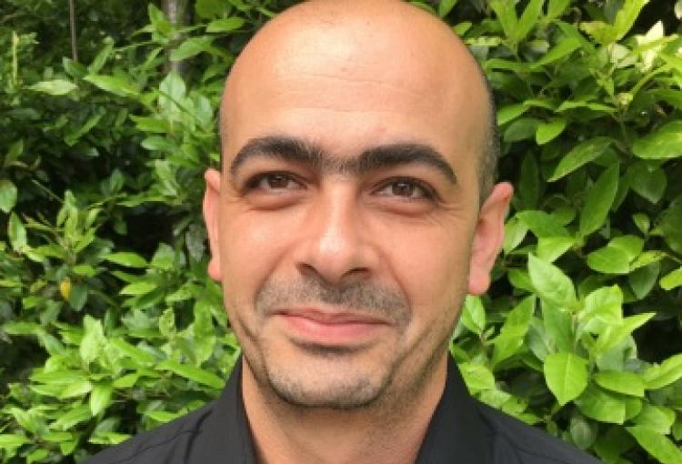 Pebble Beach hires engineer for MENA
