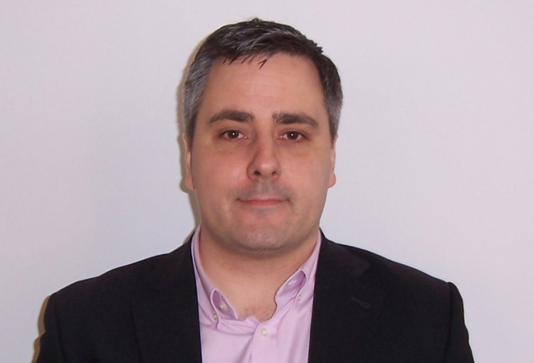 SAM hires Phil Myers as IP product manager