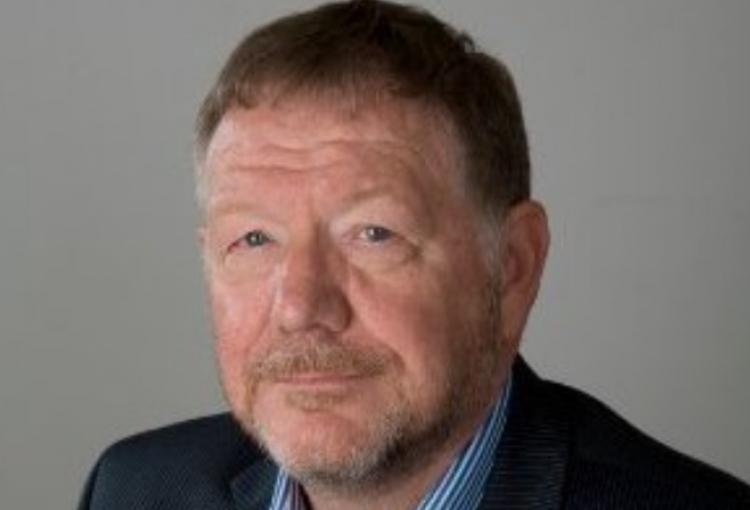 IABM appoints new members' board