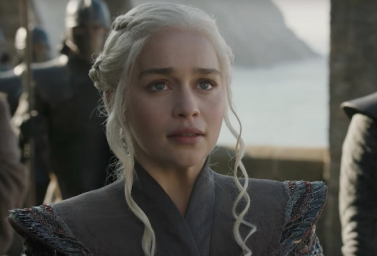 Game of Thrones Season 7 available on OSN from July 17